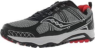 حذاء ركض للرجال من Saucony Grid Excursion tr10