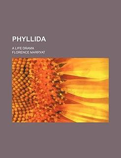 Phyllida; A Life Drama