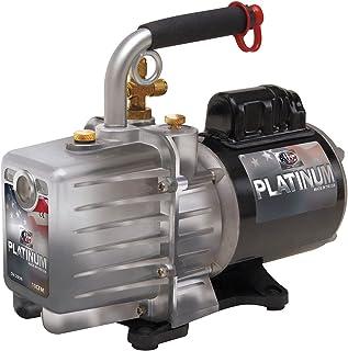 JB Industries DV-285N Platinum 10 CFM Vacuum Pump