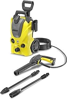 KARCHER(ケルヒャー) ケルヒャー 高圧洗浄機 サイレント (50Hz東日本地区用)1.601-446.0 K3サイレント50Hz K3SL/5