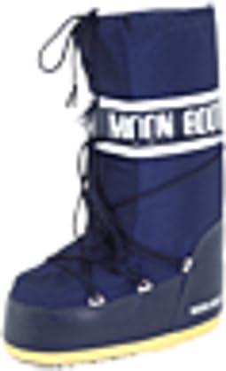 Moon Boot®