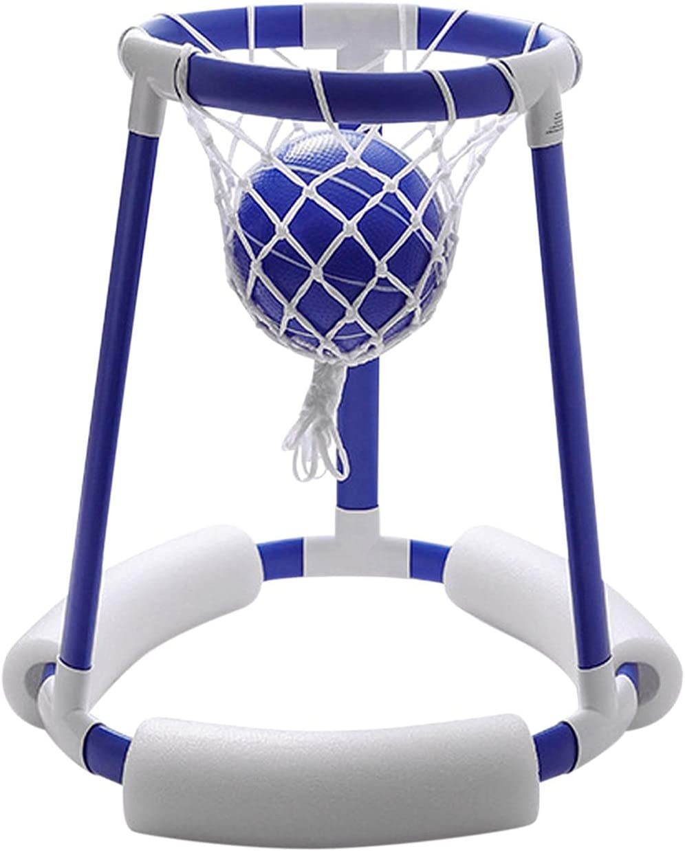 Spring new work Besokuse Inflatable Basketball Hoop Adult Sports Challenge the lowest price of Japan ☆ T Entertainment