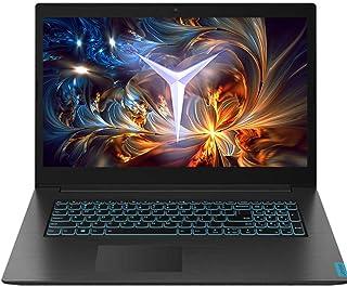 Lenovo Ideapad L340 ゲーミングノートパソコン 2019 フラッグシップ、15.6インチ FHD IPSディスプレイ、第9世代 Intel Quad-Core i5-9300H、8GB DDR4、256GB PCIe SSD、...