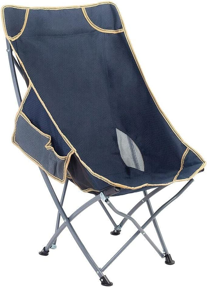 Oversized Camping Oakland Mall Fishing Chair Recommendation 220lb F Steel Folding Seat