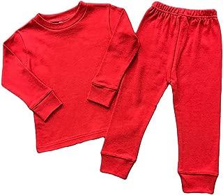 monag clothing blanks