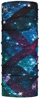 その他メーカー バフ(BUFF) ジュニア Original Multifunctional Tubular(Cosmic Nebula Night Blue) 338556 CosmicNebulaNightBlue
