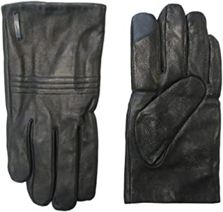 Best calvin klein gloves mens Reviews