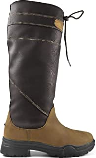 brogini derbyshire boot