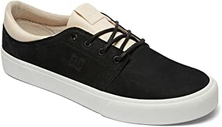 DC Men's Trase Lx M Shoe BCS Sneakers