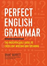 Best writing and grammar 9 answers Reviews