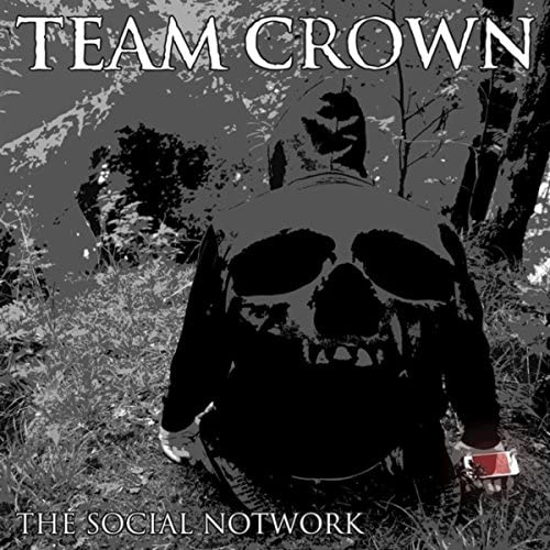 Team Crown
