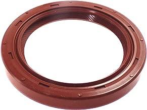 ACDelco 710608 Advantage Crankshaft Front Oil Seal