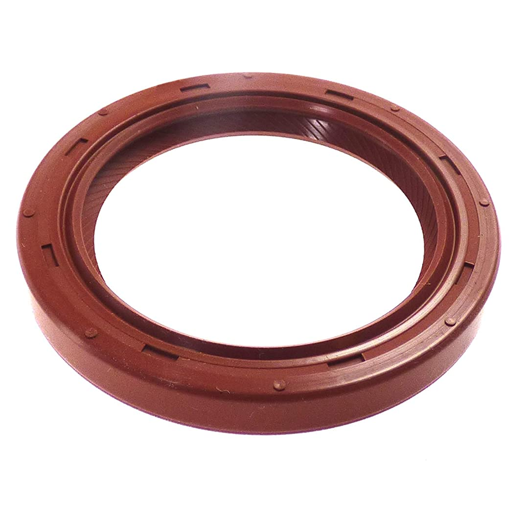 ACDelco 710608 Advantage Crankshaft Front Oil Seal