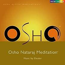 osho nataraj meditation mp3