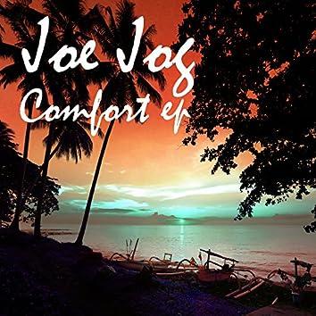 Comfort - EP