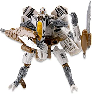Amazon fr : Jouet Combat Robot
