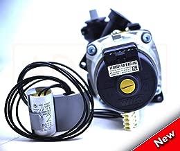 ARISTON arranview MSA21 MSA41 MSAA41 MSAA43 MSA31 MSAA31 termostato