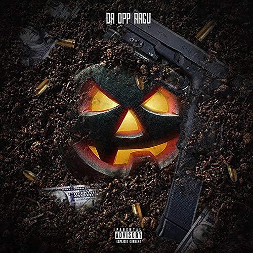 Opp Affair (feat. B Nice & Lil Papi Slimegod) [Explicit]