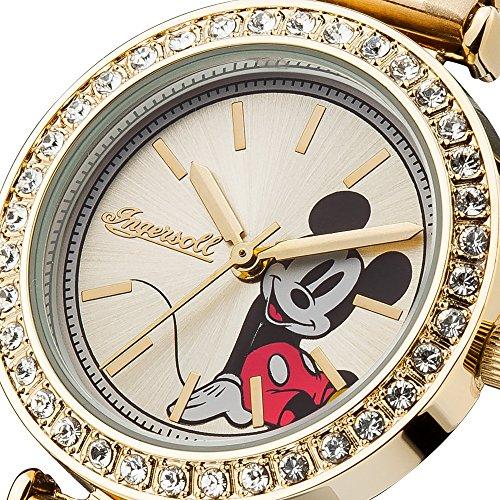 Ingersoll Disney ID00304