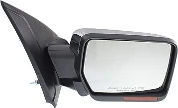 Kool Vue FD228ER-S Mirror
