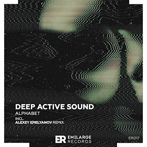Deep Active Sound