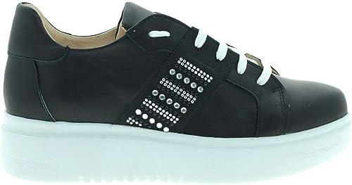 Exton E04 zapatos mujeres