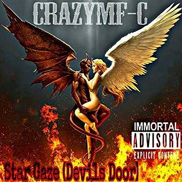 StarGaze (Devil's Door)