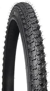 KENDA MX K50 BMX Bicycle Tire - 16 x 1.75