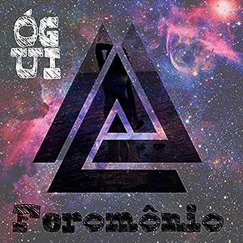 Feromônio