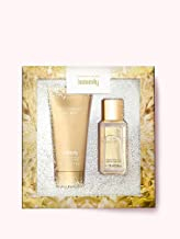Victoria's Secret Heavenly Fragrance Mist and Body Lotion 2-Piece Gift Set for Women