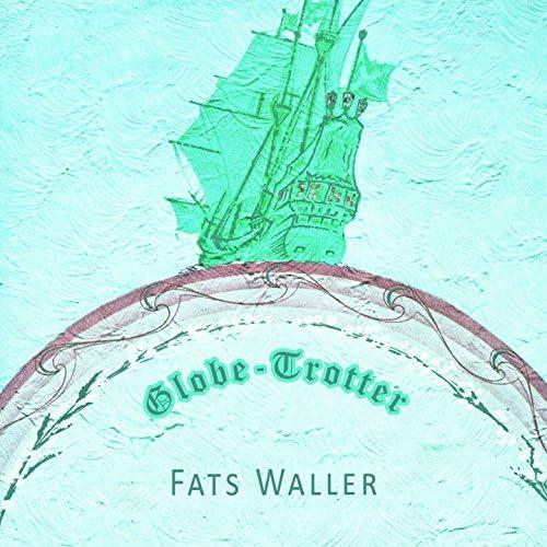 Fats Waller, Fats Waller & Bennie Paine