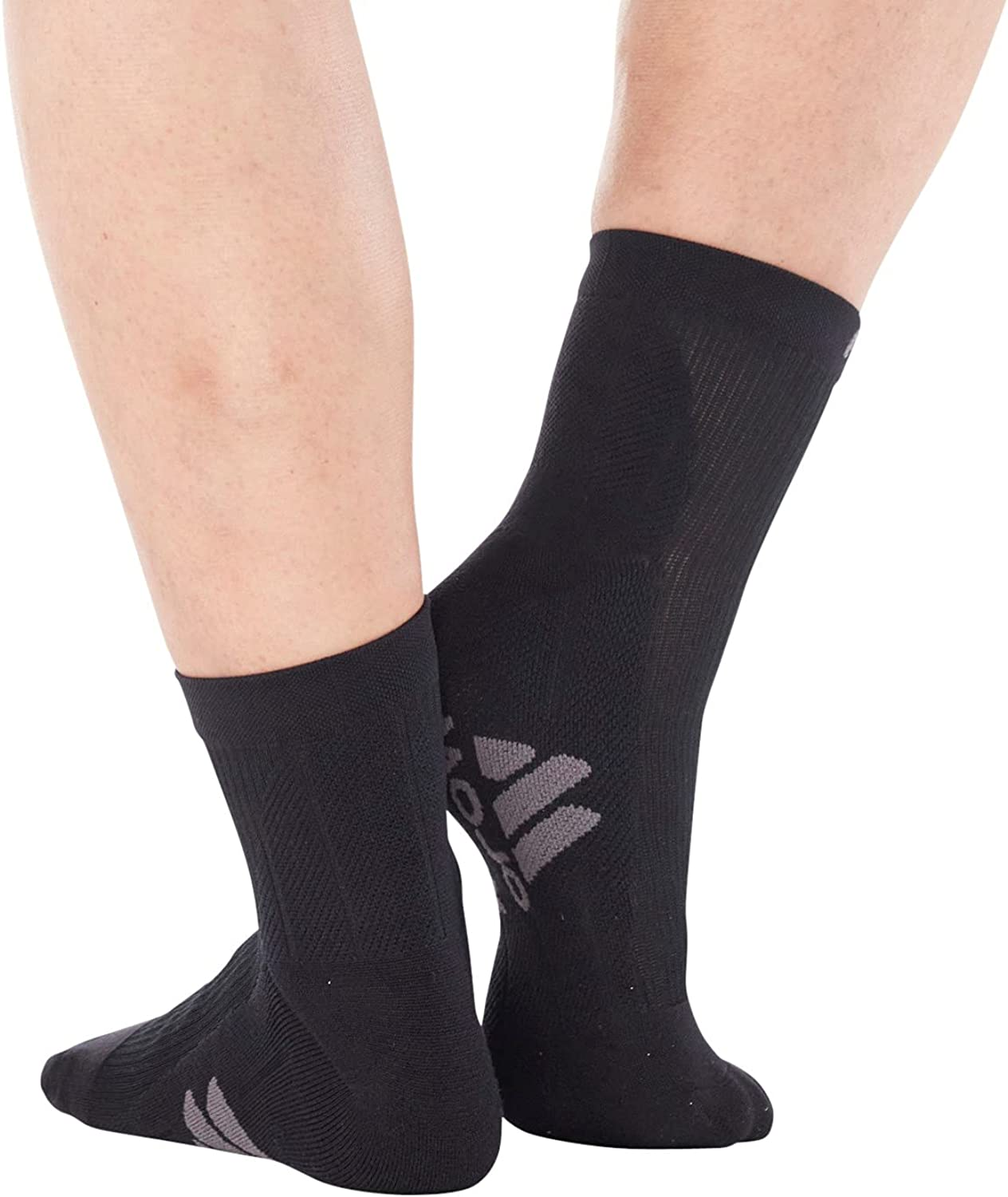 Mojo Compression Ankle Socks Superior for Swelling Plantar Plus Selling and selling Fasciitis