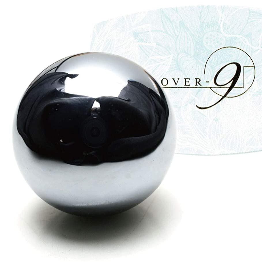 虚弱不完全な肺テラヘルツ ボール 30mm 丸玉 マッサージボール 公的機関にて検査済み!パワーストーン 天然石 健康 美容 美顔 かっさ グッズ