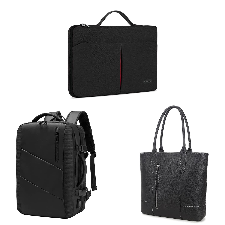 夏向けメンズ ビジネスバッグがお買い得; セール価格: ¥1,824