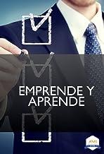 Emprende y Aprende (Emprendedores AMI nº 1)