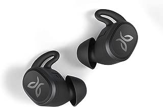 Jaybird Vista Totally Wireless Sports Headphones - BLACK