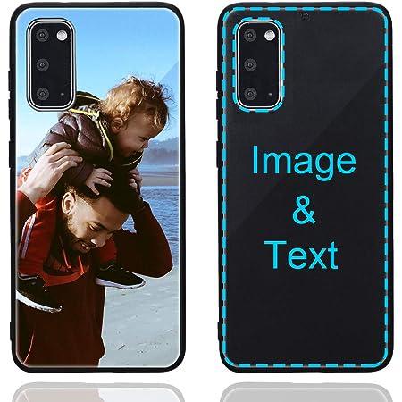 Geisha /& Dragon Custom Design Personalized Gift All Wood PC TPU Phone Case iPhone Samsung iPhone 11 X XS..| Galaxy S20 Ultra Pro..