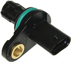 Walker Products 235-1408 Crankshaft Position Sensor