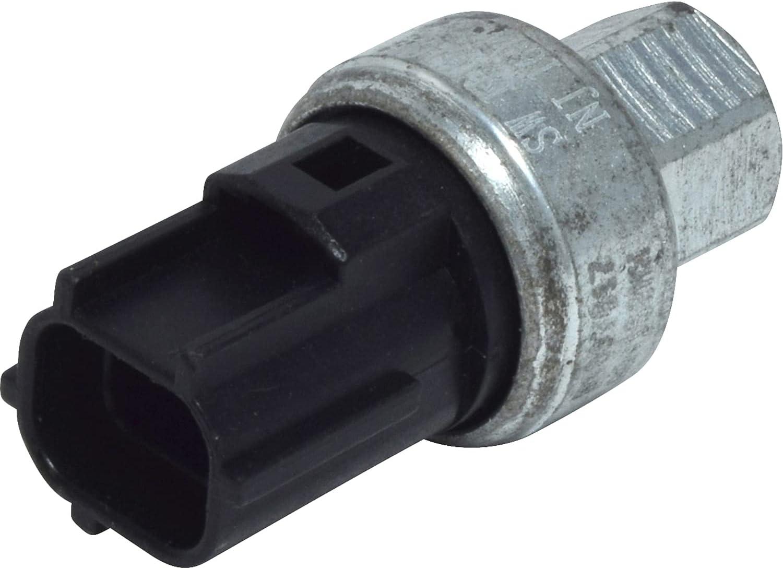 New HVAC Pressure Popular standard Switch for Cherokee product type Grand Wrangler Ra
