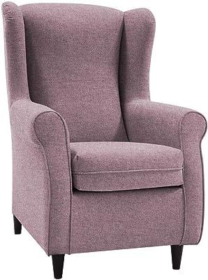 Funda de sillón relax Vulcano Tamaño 1 plaza, tamaño ...