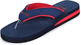 TRASE Super Soft Doctor Ortho Slippers for Women