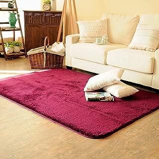 Best iranian carpets for sale Reviews