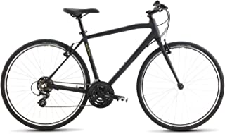 Raleigh Bikes Cadent 1 MD/17