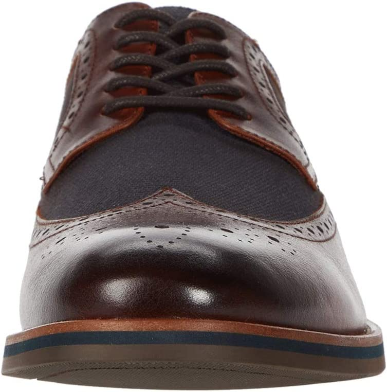 ALDO Kevin | Men's shoes | 2020 Newest