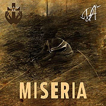 Miseria