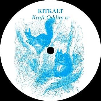 Kraft Oddity