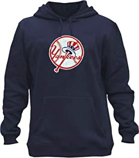 Best yankees pullover jacket day Reviews
