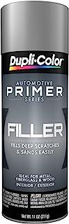 VHT FP101 خاکستری 11 اونس Scratch Filler Sander / Primer