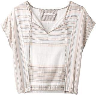 609ee44574e Amazon.com: prAna - $50 to $100 / Tops, Tees & Blouses / Clothing ...