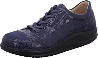 finn comfort womens shoes on sale